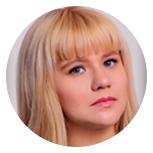 Anastasia-Ilchenko