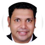 Prashant-ShankarKalyani-Shriyan