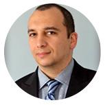 Ruslan Desyatnikov ceo qa mentor