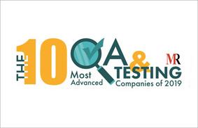 1-qa-testing-companies