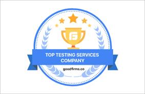 2-qa-testing-companies