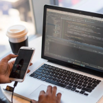 9 Reasons Why Software Testing Has a Brighter Future Than Development