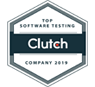 software testing award