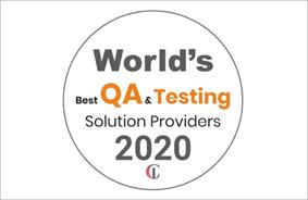 home-qa-solution-providers