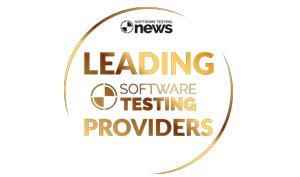 qa testing award services
