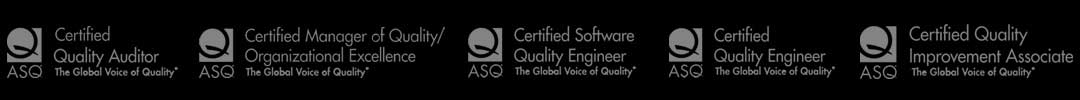 software qa company