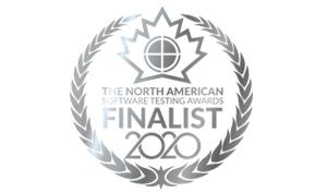 qa mentor awards north america