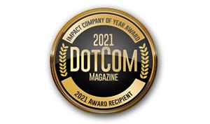software testing award
